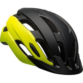 Bell Trace LED MIPS Helmet matte hi-viz